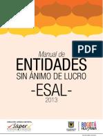 ManualESAL2013.docx