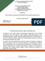 326439244-Monografia-de-Omeprazol-presentacion-1-pptx.pptx