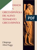 ConcordanciaAnalíticaGrecoEspanola.pdf
