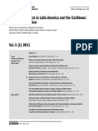 141-710-1-PB.pdf