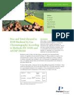APP_GlycerinBiodiesel.pdf