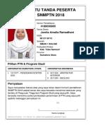 Kartu_Pendaftaran_SNMPTN_2018_4180036805.pdf