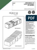 AHU-DX-CHW2.pdf
