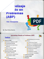 abp-aprendizajebasadoenproblemas-ejemplos-vercompleta-111222022119-phpapp01.pdf