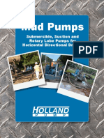 Holland-Pump-Directional-Drilling-Brochure.pdf