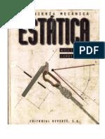 Ingeniería Mecánica; Estática - William F. Riley & Leroy D. Sturges.pdf