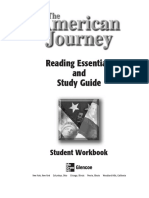 Reading Essentials and Study Guide.pdf