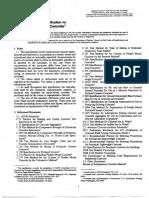 ASTM-C94-97 MEZCLADO DE CONCRETO.pdf