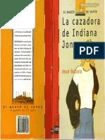 127806944-La-Cazadora-de-Indiana-Jones.pdf