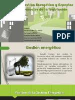 Gestion_energetica_V3