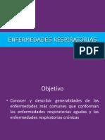 presentacion-respiratorias