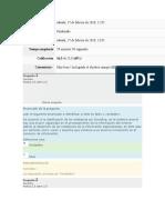 QUIZ - FASE 1.docx