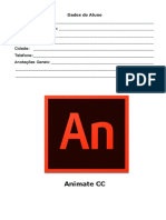 Animate CC [Premium]