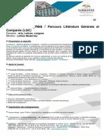 07 Fiche Lettres Modernes- LGC Validée