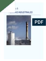 Capitulo 03 Plantas Industriales