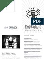 Manual Resistencia Impersion B-ilovepdf-compressed