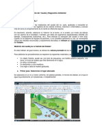 20584309-Medicion-del-caudal-por-el-metodo-del-flotador.docx
