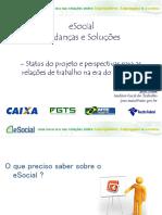 ESocial Mudanças e Soluções(PT_(1)