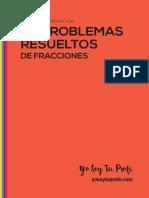 Cuaderno Fracciones Ystp 21-11-2017