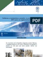aparatos presion.pdf