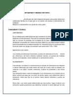 330967963-Informe-de-Cartaboneo-de-Pasos.docx