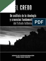 Credo del EI.pdf
