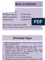 Power Point Audit Sektor Publik