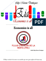 flujocirculardelarentafcr-160209171535