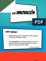 Alternativas_innovacion