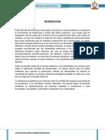 APROVECHAMIENTO-HODROELECTRICOS