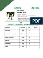 sit agenda 3 15 18
