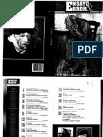 la crisis del proceso identificatorio.pdf