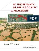 Keith Beven, Jim Hall (Eds.)-Applied Uncertainty Analysis for Flood Risk Management
