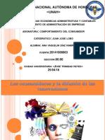 DIAZ_ANA_U4T1A1.pdf