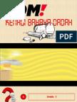 Kenali Dadah ( Fail e )