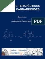 EFECTOS TERAPÉUTICOS DE LOS CANNABINOIDES (1).pdf