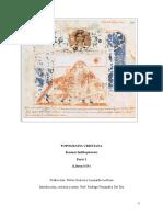 Cosmas Indicopleustes Topografia Cristiana PDF