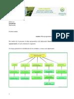 Plan tematico del diplomado.pdf