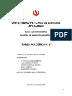 Tarea academica 2