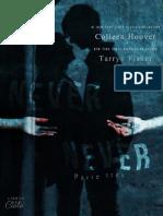 NN3_CH&TF.pdf