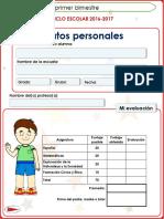 1Bim-Primero (1).docx