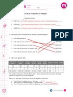 articles-19986_recurso_pauta_doc.doc