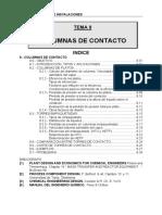 05___columnas_de_contacto.pdf