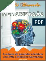 Memoriza