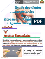 Depmaso-punzocortantes (Dr. Polo)