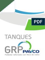2 PAV Grp Tanques