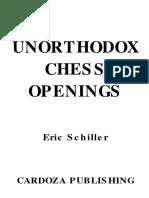 A Ferocious Opening Repertoire Pdf