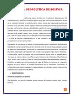 informe geopolitica en boliviaa TERMINADO.docx
