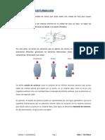 Mecanica de Rocas - Fallas, Diaclasas y Pliegues (1)