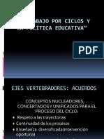 Presentacion Sobre Ppc Rocha